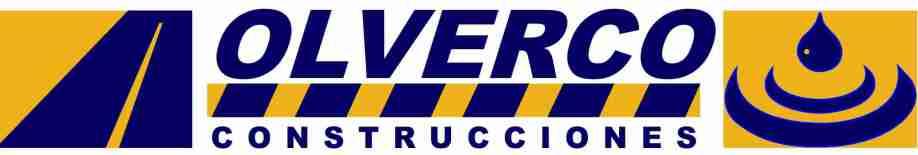 logotipo de OLVERCO SL